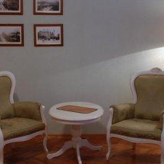 Апартаменты Central Apartments Львов интерьер отеля