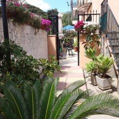 Отель La Casa sul Viale Италия, Сиракуза - отзывы, цены и фото номеров - забронировать отель La Casa sul Viale онлайн фото 5