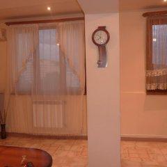 Апартаменты Amiryan Street Apartment интерьер отеля