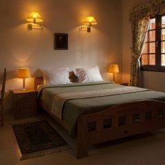 Hotel Westfalenhaus 3* Улучшенные апартаменты с различными типами кроватей фото 26