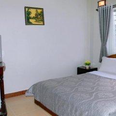 Nice Hotel Нячанг комната для гостей
