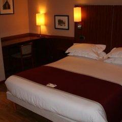 Отель George Sand Франция, Париж - отзывы, цены и фото номеров - забронировать отель George Sand онлайн комната для гостей фото 6