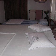 Отель Sanoga Holiday Resort 2* Стандартный номер с различными типами кроватей