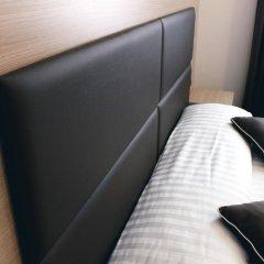 Hotel Esperanza 2* Стандартный номер с двуспальной кроватью фото 8