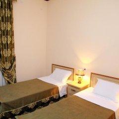 Отель Вo'ston Hotel Узбекистан, Ташкент - отзывы, цены и фото номеров - забронировать отель Вo'ston Hotel онлайн комната для гостей фото 2