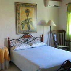 Отель Gemini House Bed & Breakfast 3* Стандартный номер с двуспальной кроватью (общая ванная комната) фото 6