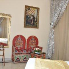 Hôtel Royal Victoria in Tunis, Tunisia from 86$, photos, reviews - zenhotels.com guestroom photo 8
