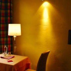 Отель B&B Calis Бельгия, Брюгге - отзывы, цены и фото номеров - забронировать отель B&B Calis онлайн в номере