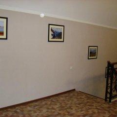 Отель Guest House Kirghizasia Кыргызстан, Бишкек - отзывы, цены и фото номеров - забронировать отель Guest House Kirghizasia онлайн удобства в номере