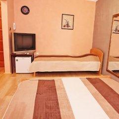Отель Amaro Rooms 3* Стандартный номер фото 3