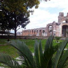Отель Casa vacanze Antica Capua Капуя фото 5