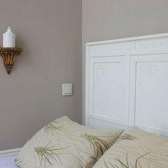 Being Porto Hostel Стандартный номер с различными типами кроватей фото 2