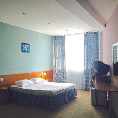 Гостиница КенигАвто 3* Номер Комфорт с различными типами кроватей фото 2