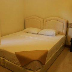 Отель Holiday Mathiveri Inn Мальдивы, Мадивару - отзывы, цены и фото номеров - забронировать отель Holiday Mathiveri Inn онлайн комната для гостей фото 5