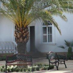 Гостевой Дом Черное море фото 5
