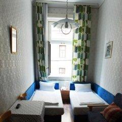 Hotel Pension ARPI спа