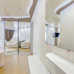 Апартаменты InnHome Апартаменты Улучшенные апартаменты с различными типами кроватей фото 46