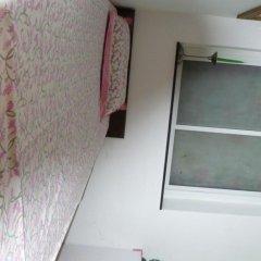 Отель Mayas Nest Индия, Нью-Дели - отзывы, цены и фото номеров - забронировать отель Mayas Nest онлайн удобства в номере