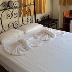 Paris Hotel Родос удобства в номере