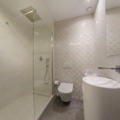 Апартаменты Dom & House - Apartments Waterlane Улучшенные апартаменты с различными типами кроватей фото 47