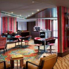 Отель Jumeirah Creekside 5* Номер Делюкс фото 8