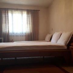 Отель Guest House Lina комната для гостей