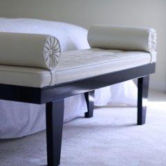 Hotel 9 4* Стандартный номер с различными типами кроватей фото 5