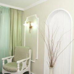 Boryana Hotel комната для гостей фото 5