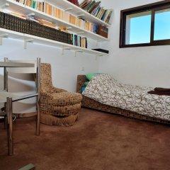 Апартаменты Ziv Apartments - Brasil 1 Тель-Авив детские мероприятия