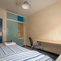 Отель LSE Carr-Saunders Hall интерьер отеля