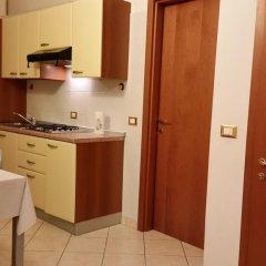 Отель Residence Special Римини в номере