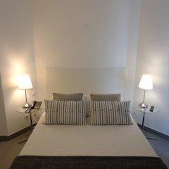 Отель KR Hotels - Albufeira Lounge 3* Стандартный номер с двуспальной кроватью фото 7