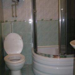 Гостиница Slavyansky Guest House ванная