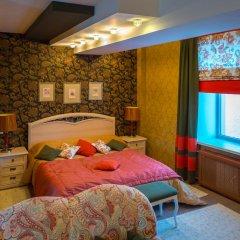 Гостиница Лагуна Липецк в Липецке 8 отзывов об отеле, цены и фото номеров - забронировать гостиницу Лагуна Липецк онлайн спа фото 2