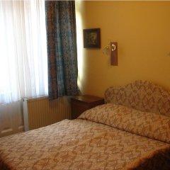 Отель Swing City 3* Стандартный номер фото 7