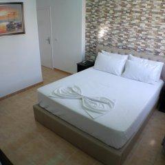 Отель Espana 3* Стандартный номер фото 7