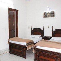 Отель Lakeway Apartments and Rooms Непал, Покхара - отзывы, цены и фото номеров - забронировать отель Lakeway Apartments and Rooms онлайн комната для гостей фото 2