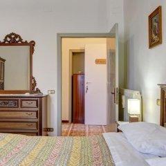 Отель B&B Il Pozzo Синалунга удобства в номере