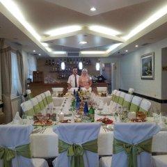 Отель Montesan Черногория, Свети-Стефан - отзывы, цены и фото номеров - забронировать отель Montesan онлайн помещение для мероприятий