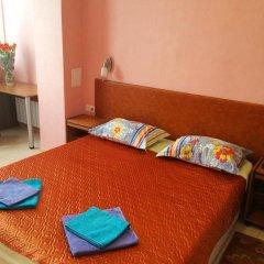 Гостиница Svetlana Apartment в Сочи отзывы, цены и фото номеров - забронировать гостиницу Svetlana Apartment онлайн комната для гостей фото 3