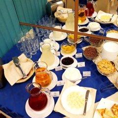 Гостиница Бизнес-отель Кострома в Костроме 13 отзывов об отеле, цены и фото номеров - забронировать гостиницу Бизнес-отель Кострома онлайн питание фото 2