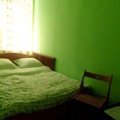 Central Hostel na Novinskom комната для гостей фото 4