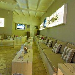 Отель Piskopiano Village Греция, Арханес-Астерусия - отзывы, цены и фото номеров - забронировать отель Piskopiano Village онлайн помещение для мероприятий фото 2