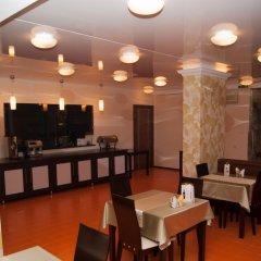 Гостиница Пионер Люкс в Саратове 8 отзывов об отеле, цены и фото номеров - забронировать гостиницу Пионер Люкс онлайн Саратов питание