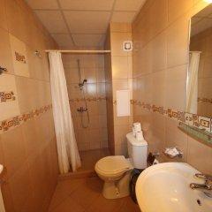 Апартаменты Aparthotel Kamelia Garden - Lili's Apartments Улучшенная студия