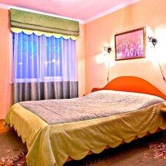 Гостиница СМОЛЕНСКОТЕЛЬ 3* Стандартный номер с 2 отдельными кроватями