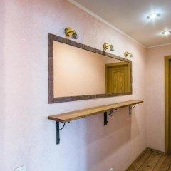 Апартаменты VIP Апартаменты 24/7 интерьер отеля фото 2