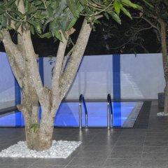 Отель FEEL Homestay Номер Делюкс с различными типами кроватей фото 18
