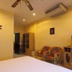 Апартаменты Metro Apartments Стандартный номер с различными типами кроватей фото 8