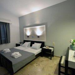 Hotel Anna Apartments комната для гостей фото 2